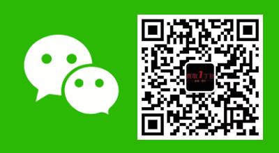 WeChat Banner